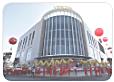 TTTM Vincom Biên Hòa