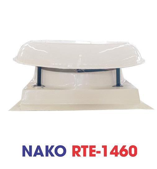 Quạt Hút Composite NAKO RTE – 1460