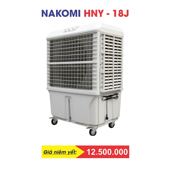 Nakomi HNY-18J