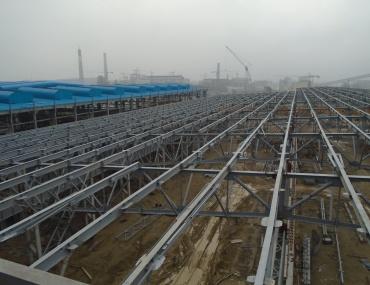 Formosa Hà Tĩnh