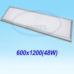 Đèn Led Panel Ốp Trần 600x1200 - 48W
