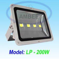 Đèn LED Pha LP 200W