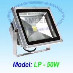 Đèn LED Pha LP 50W