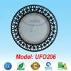 Đèn LED Nhà Xưởng UFO206