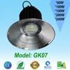 Đèn LED Nhà Xưởng SS202