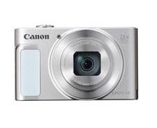 Máy ảnh Canon Powershot