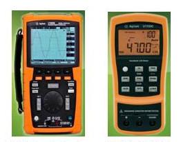 Thiết bị đo lường điện