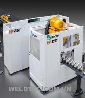 Hệ Thống Cưa – Đánh Dấu – Khoan CNC HP25T-HP35T