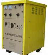 Máy Hàn WT-315 - 400 - 500 - 600 - 800