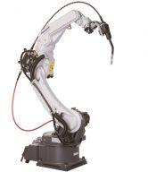Robot TM GIII