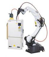 Robot TAWERs TL WGIIII