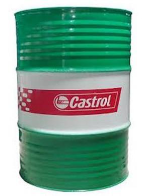 Dầu CASTROL