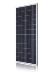 STM6-72-290W