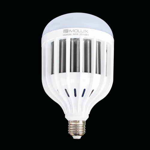 Đèn chiếu sáng dân dụng