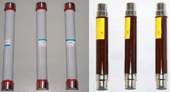 Cầu chì ống trung thế
