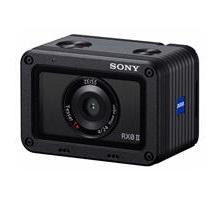 Máy Ảnh Sony CyberShot DSC-RX0M2