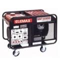 Máy phát điện SHT11500