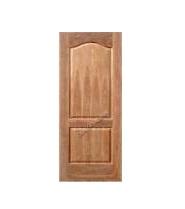 Cửa gỗ công nghiệp VENNEER HUỲNH 01