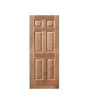Cửa gỗ công nghiệp VENNEER HUỲNH 04