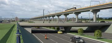 Công trình giao thông
