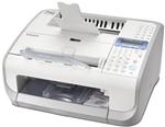 Máy Fax Canon L140
