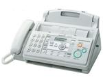 Máy Fax Panasonix KX - FP 701