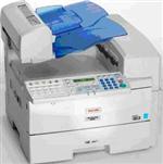 Máy Fax Ricoh 3320L