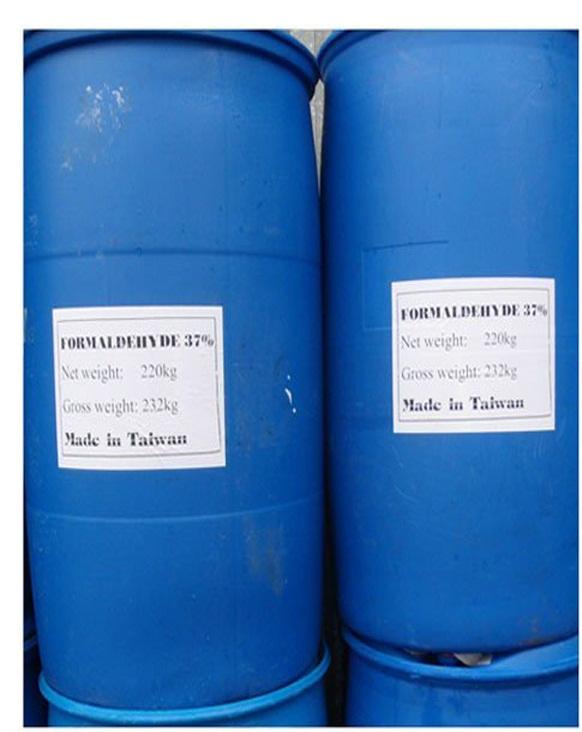 Hóa-chất-Formalin-37 (Formol-HCHO)