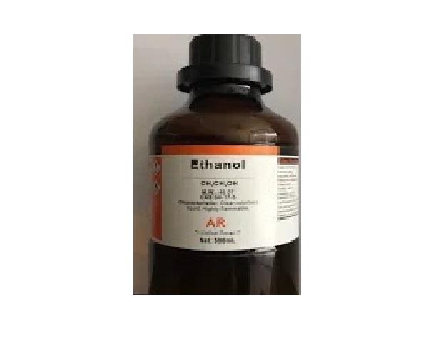 Cồn tuyệt đối Ethanol