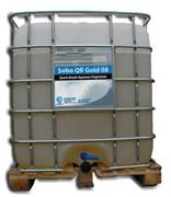 Chất tẩy dầu mỡ SoBo QB Gold