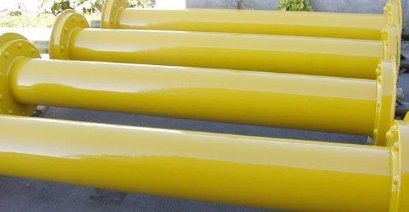 Lớp phủ hoàn thiện gốc polyurethane ST-03