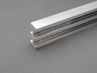 Thanh cái đặc biệt 1140 - 1600 mm²