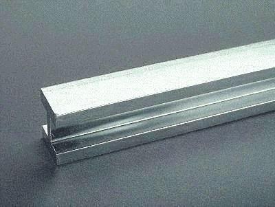 Thanh cái đặc biệt 720 mm²
