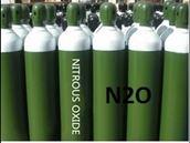 Khí N2O