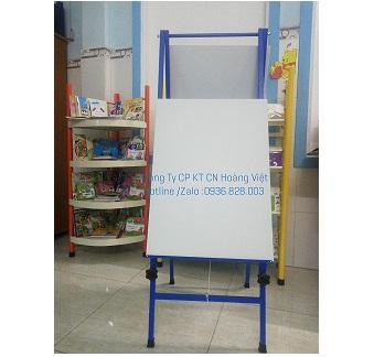 Giá sách, giá vẽ