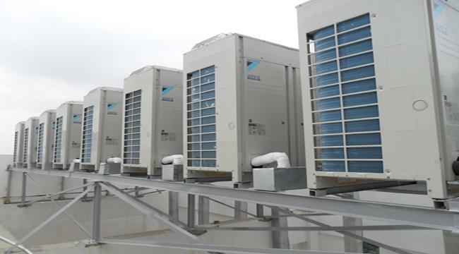 Trung tâm viễn thông KV2 Thái Nguyên