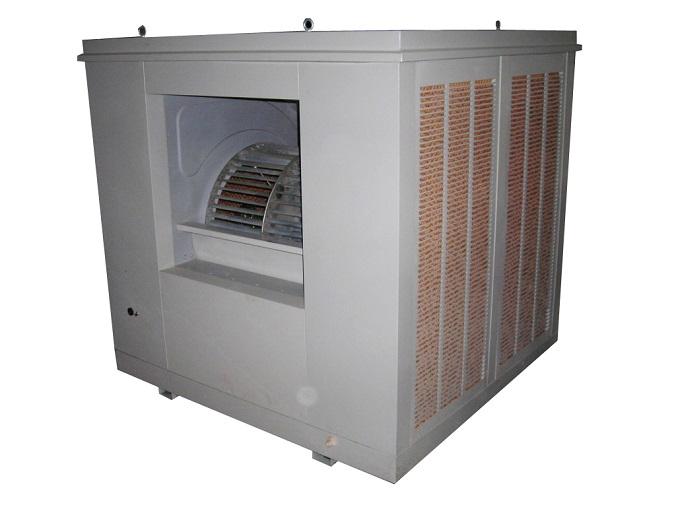 Hệ thống làm mát bay hơi nước Air Cooler