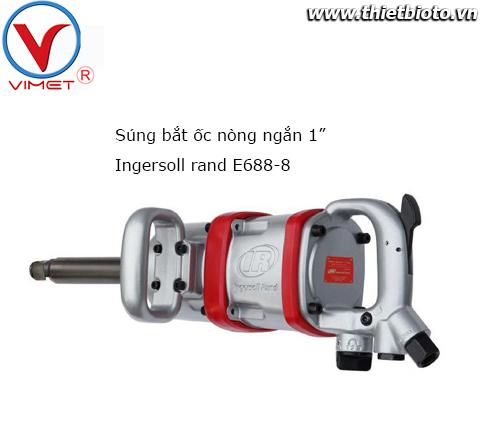 sung-bat-oc-ingersoll-rand-E688-8
