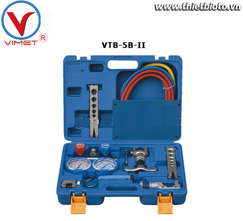 bo-dung-cu-value-VTB-5B-II
