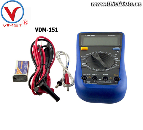 dong-ho-van-nang-value-VDM-151