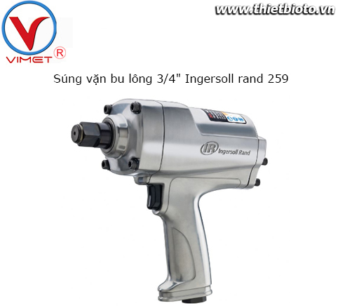 sung-van-bulong-Ingersoll-rand-259