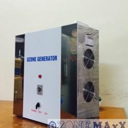 Máy tạo khí Ozone công nghiệp