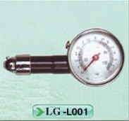 Đồng hồ áp suất lốp