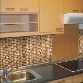 Gạch nhà  bếp