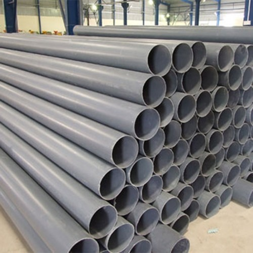 Ống nhựa PVC KAL