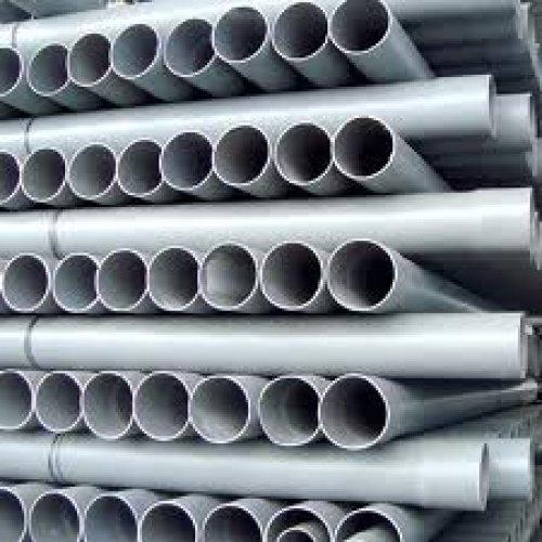 Ống PVC Dismy