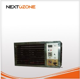 Máy khử mùi ozone next air 30