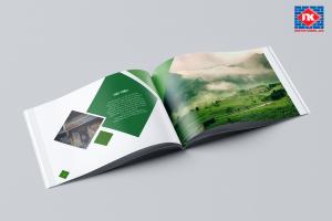 Catalogue Hà Giang