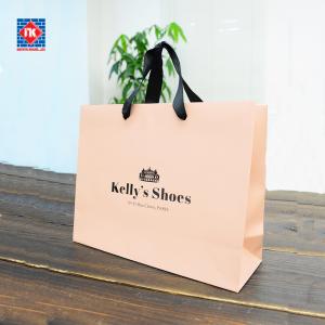 Túi Kelly's Shoes