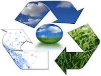 Đánh giá tác động môi trường